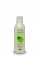 REVITAL SHAMPOO RV