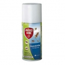 Bomba Insecticida Protect Home